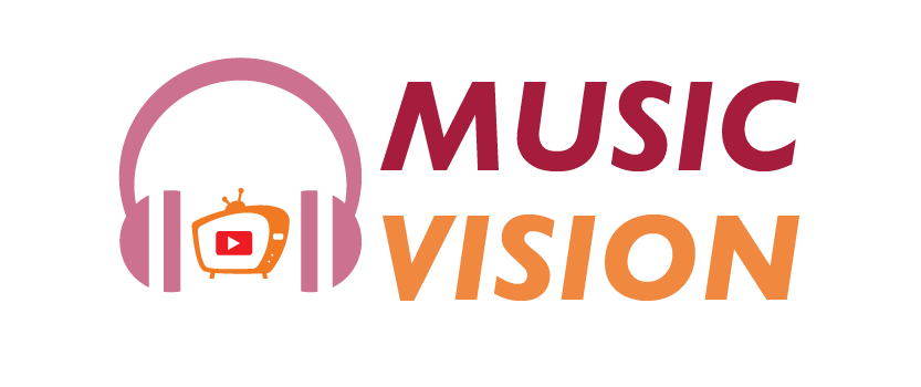 Music Vision Recording Studio